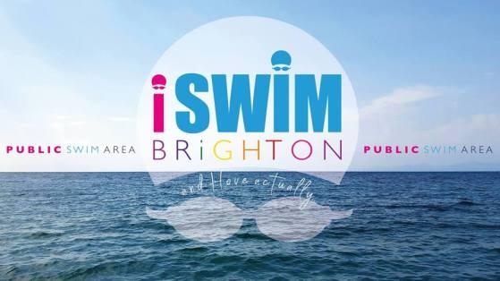 iSwim banner